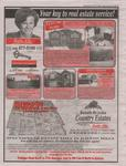 Real Estate Digest, page 17