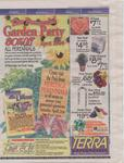 Home, Lawn & Garden, page 11
