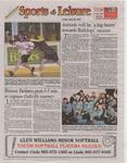 Sports & Leisure, page 1
