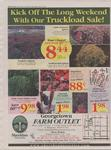 Home, Lawn & Garden, page 16