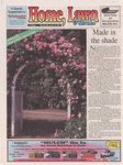 , Home, Lawn & Garden, page 1