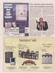 , Home, Lawn & Garden, page 4