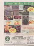 , Home, Lawn & Garden, page 12