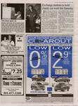 Sports & Leisure, page 5