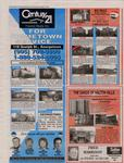 Real Estate Digest, page 8