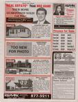 Real Estate Digest, page 2