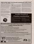 Business Link, page 9
