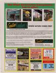 Sports & Leisure, page 8