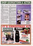 Gift Guide, page 7