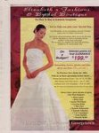 Bridal Guide, page 12