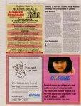 Parenting magazine, page 4