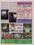 Home, Lawn & Garden, page 5