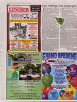Home, Lawn & Garden, page 6