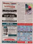 Home, Lawn & Garden, page 14