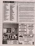 Kinsmen TV Auction, page 4