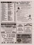 Kinsmen TV Auction, page 5