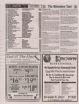 Kinsmen TV Auction, page 6