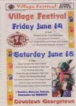 Village Festival, page 12