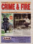 Crime and Fire Prevention, page 1