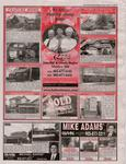 Real Estate Digest, page 7