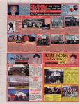 Real Estate Digest, page 16
