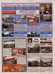 Real Estate Digest, page 11