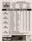 OHA All Star Game, page 6