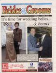 Brides and Grooms, page 1