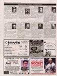 Hockey Heritage, page 8
