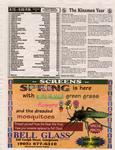 Kinsmen TV Auction, page 6