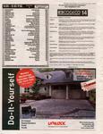 Kinsmen TV Auction, page 7