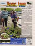 Home,Lawn and Garden, page 1