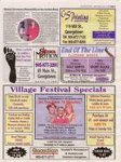 Village Festival, page 5