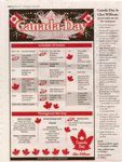 Canada Day, page 2