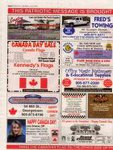 Canada Day, page 6