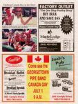 Canada Day, page 7