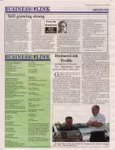 Business Links, page 3