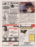 Wheels & Car Care, page 4