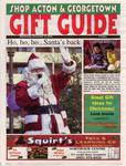 Gift Guide, page 1