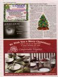 Gift Guide, page 8