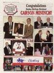 Hockey Heritage, page 2