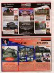 Real Estate Digest, page 15