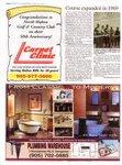 North Halton Golf & Country Club, page 4