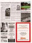 North Halton Golf & Country Club, page 5