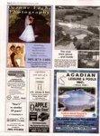 North Halton Golf & Country Club, page 6