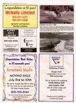 North Halton Golf & Country Club, page 8