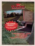 Home, Lawn & Garden, page 12