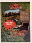 Home, Lawn & Garden, page 7