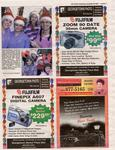 Gift Guide, page 9