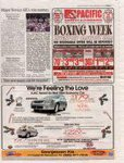 Sports & Leisure, page 3